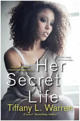 https://www.amazon.com/Her-Secret-Life-Tiffany-Warren/dp/1496708725/ref=asap_bc?ie=UTF8