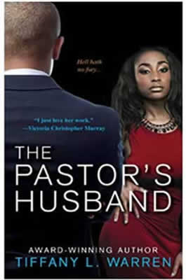 https://www.amazon.com/Pastors-Husband-Tiffany-L-Warren-ebook/dp/B00Y6RB46C/ref=asap_bc?ie=UTF8
