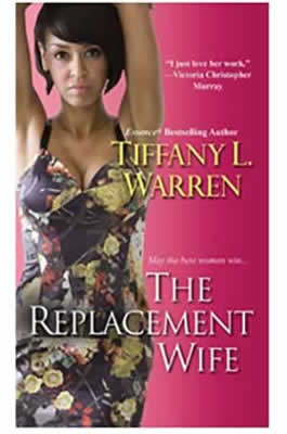 https://www.amazon.com/Replacement-Wife-Tiffany-L-Warren-ebook/dp/B00NTAV192/ref=asap_bc?ie=UTF8