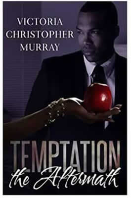 https://www.amazon.com/Temptation-Aftermath-Victoria-Christopher-Murray-ebook/dp/B074BC4VM1/ref=asap_bc?ie=UTF8