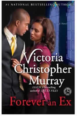 https://www.amazon.com/Forever-Ex-Victoria-Christopher-Murray-ebook/dp/B00GEEB62W/ref=asap_bc?ie=UTF8