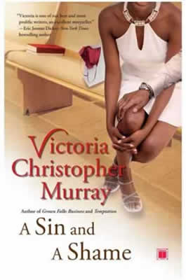 https://www.amazon.com/Sin-Shame-Victoria-Christopher-Murray/dp/0743287371/ref=asap_bc?ie=UTF8