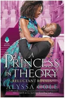 https://www.amazon.com/Princess-Theory-Reluctant-Royals/dp/0062685546/ref=asap_bc?ie=UTF8