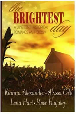 https://www.amazon.com/Brightest-Day-Juneteenth-Historical-Anthology/dp/1519616473/ref=asap_bc?ie=UTF8