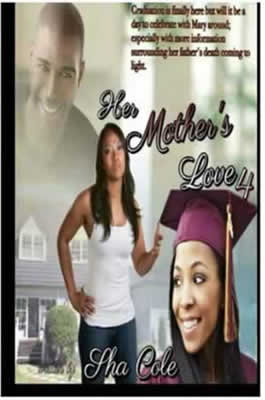 https://www.amazon.com/Her-Mothers-Love-4/dp/1505452651/ref=tmm_pap_swatch_0?_encoding=UTF8&qid=&sr=