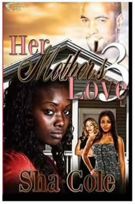 https://www.amazon.com/Her-Mothers-Love-3/dp/1502512246/ref=tmm_pap_swatch_0?_encoding=UTF8&qid=&sr=