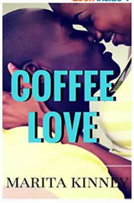 https://smile.amazon.com/African-American-Christian-Romance-Through-ebook/dp/B075RBC3HJ/ref=la_B00O84K4RS_1_2?s=books&ie=UTF8&qid=1516595016&sr=1-2